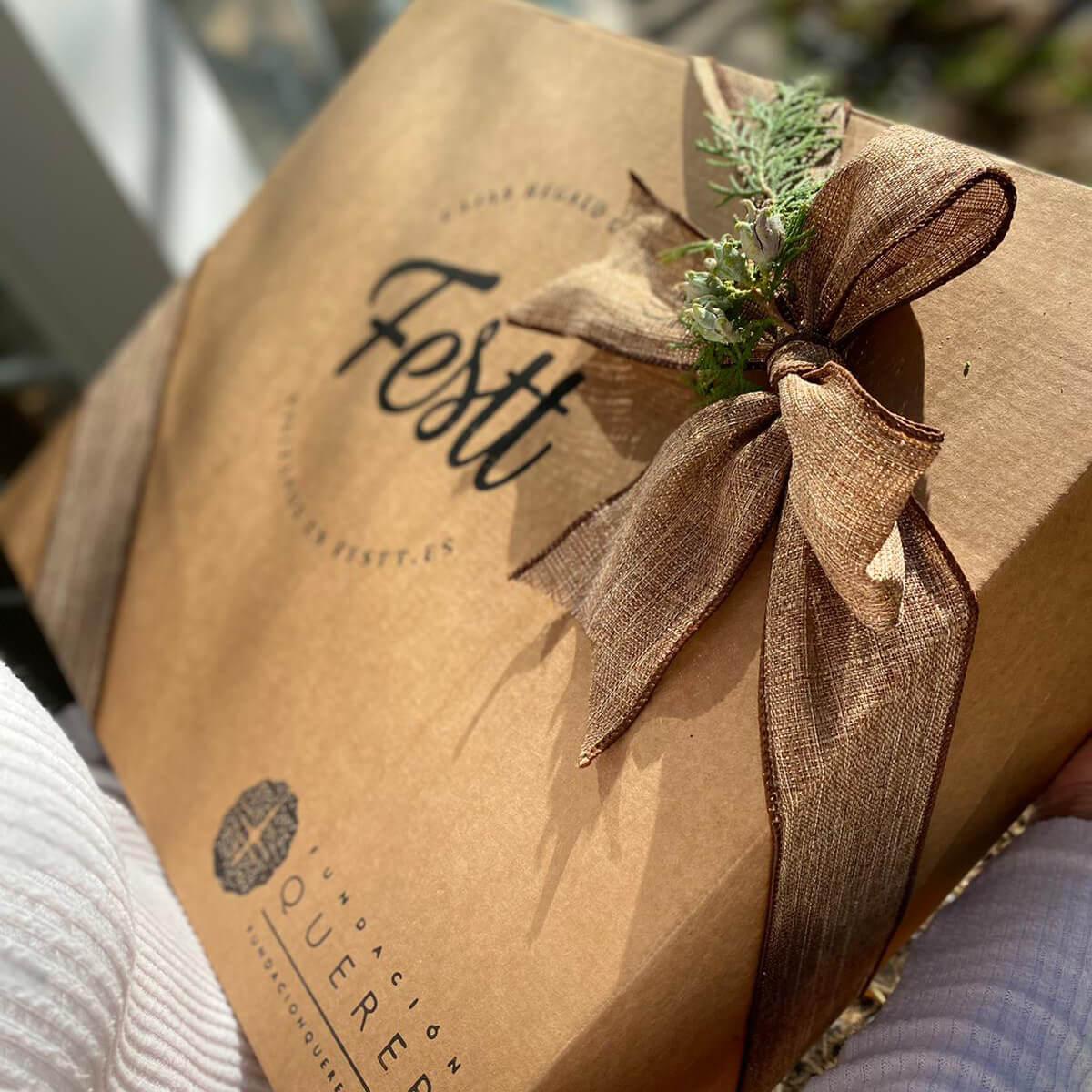 Caja_regalo_gourmet