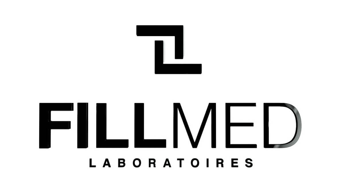Logo Fillmed Laboratoires