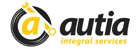 autia logo